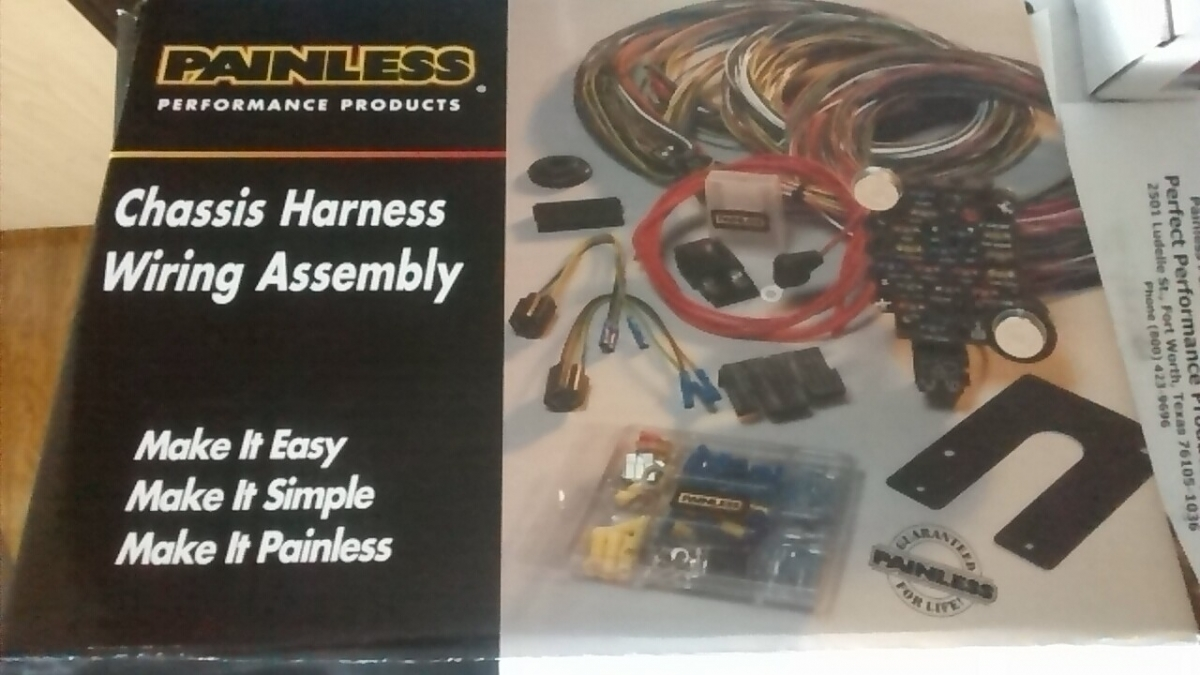 Modernizing The Wiring Mods By Painless Performance Fb Img 1479664944247 And